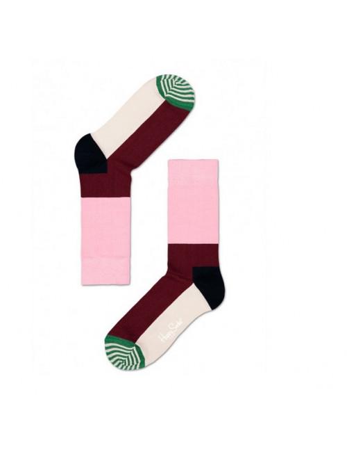 Socken Happy Socks Five Color Point