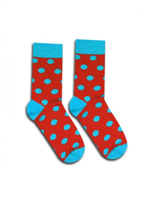 Socken Nanuk Hesty Socks