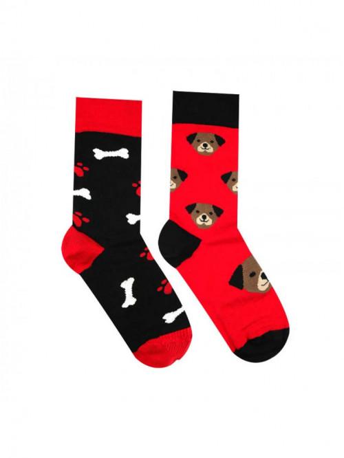 Socken Hund Toby Hesty Socks