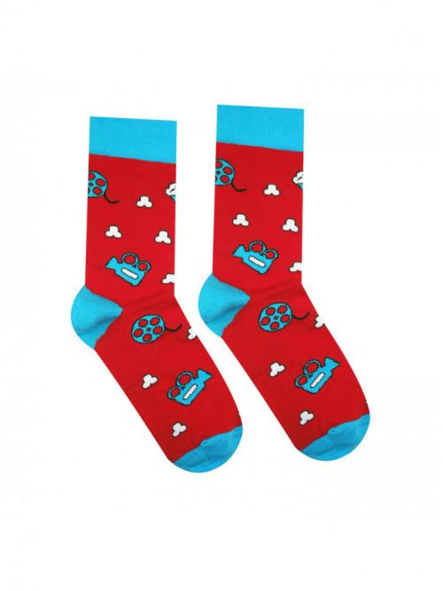 Socken Film