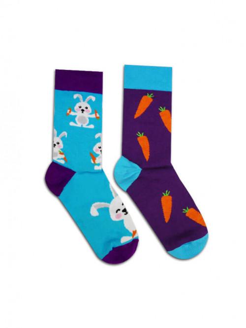 Socken Hase Hesty Socks