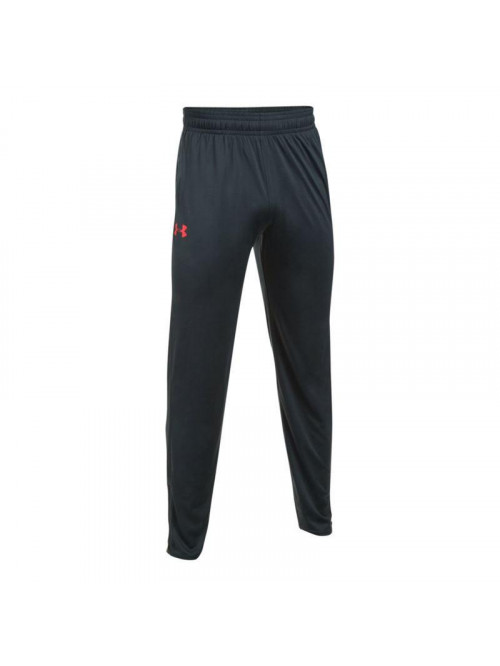 Herren Jogginghose Under Armour Tech III. Schwarz