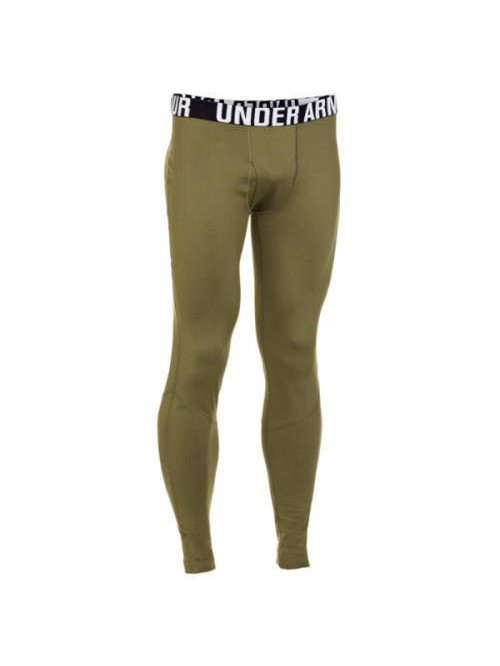 Herren Leggings Under Armour ColdGear Infrared taktische