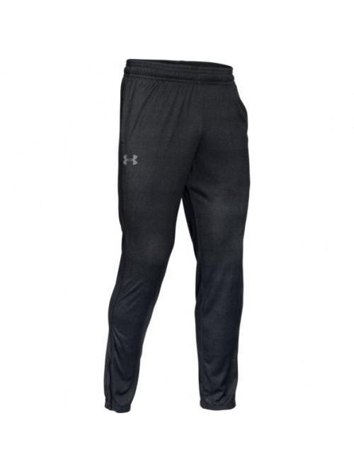 Herren Jogginghose Under Armour Tech II. Schwarz
