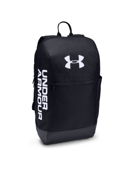 Rucksack Under Armour  Patterson Backpack-BLK Schwarz