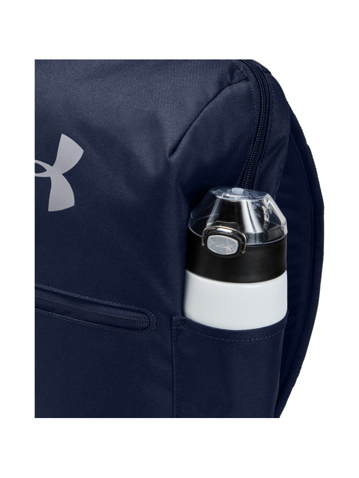 Rucksack Under Armour Patterson Backpack-NVY Blau