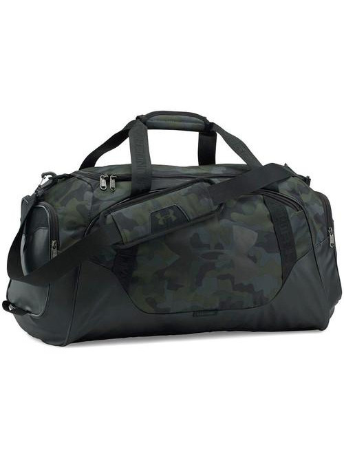 Sport Tasche Under Armour Undeniable Duffel Armee 60l