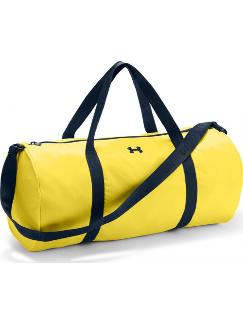 Sport Damentasche Under Armour Favourite Duffel Gelb