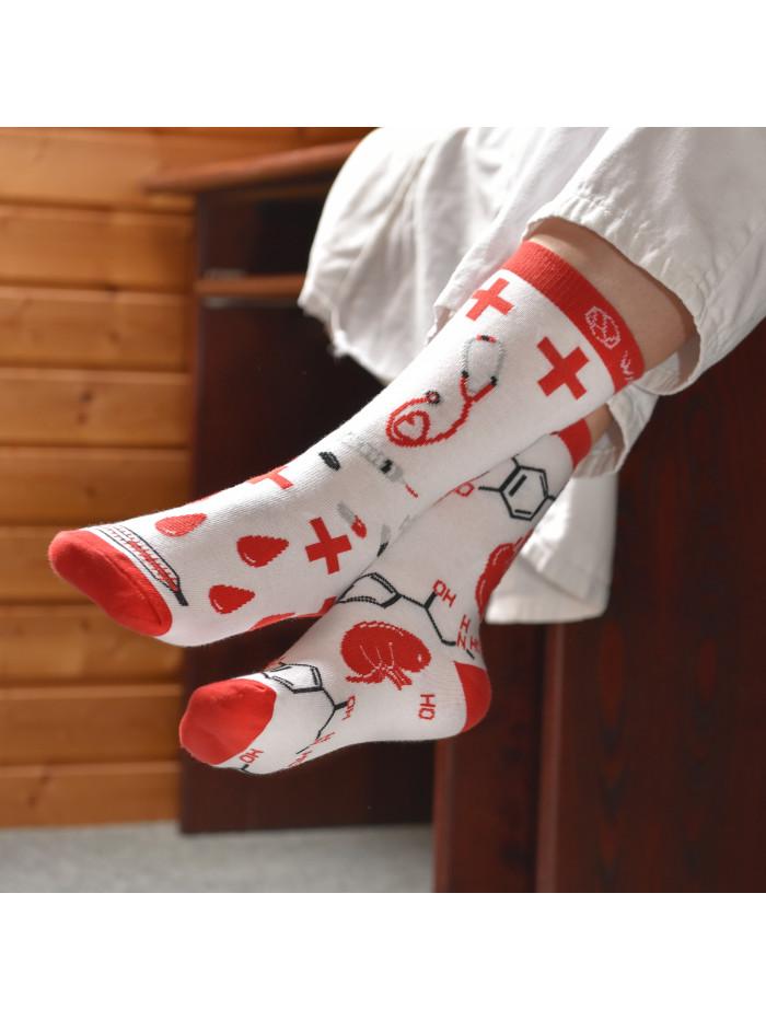 Socken Medical Wantee
