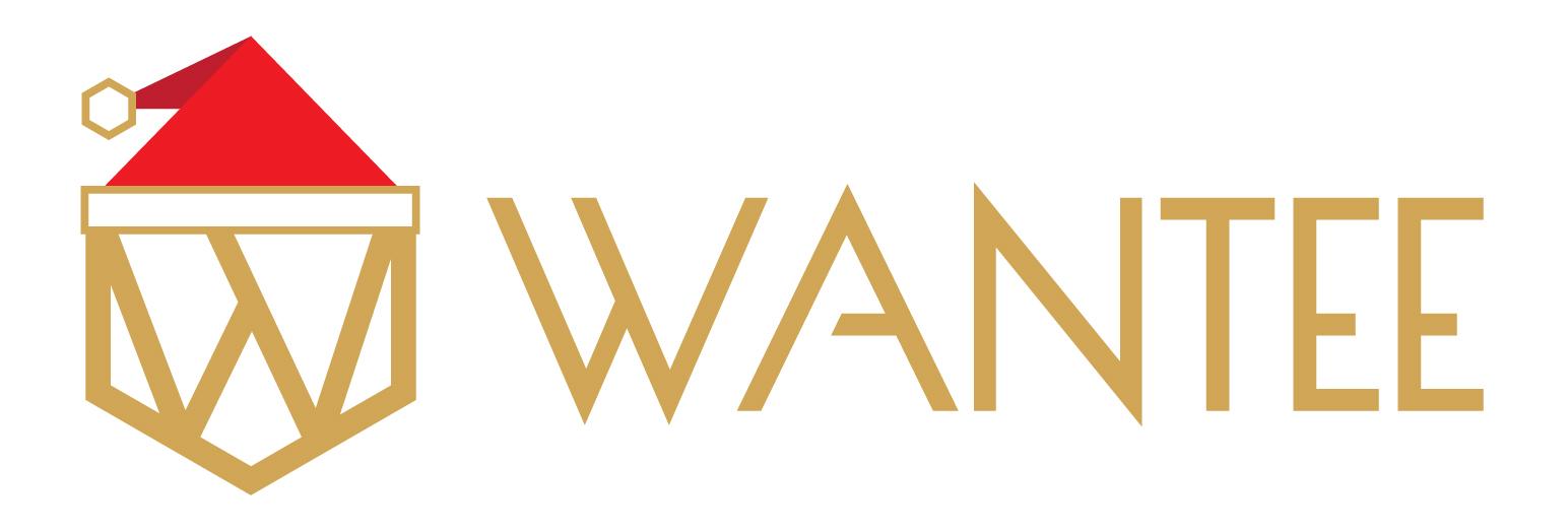 Wantee.at